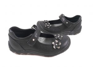 Chaussures Miss Chelsee 10