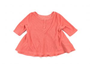 Chandail Old Navy | 2 ans
